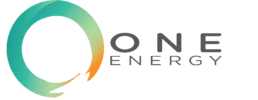 logo energy 1 258x100 - Trips to Colombia - Trips to sources