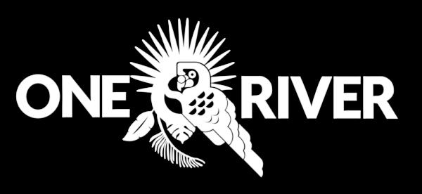 oneriver logo transparentcień 90 1024x472 600x276 - Sklep