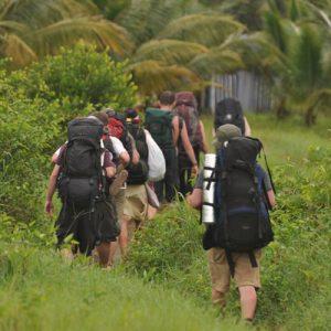 test 35 300x300 - Wyprawy do Kolumbii - Podróże do źródeł