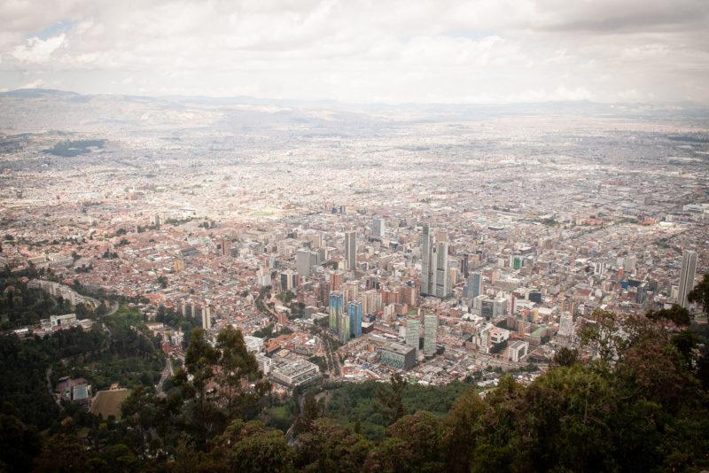 DSC0013 1 800x534 - Galeria-Kolumbia-2020