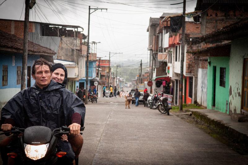 DSC0018 2 1 800x534 - Galeria-Kolumbia-2020