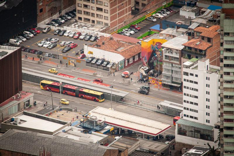 DSC0031 1 800x534 - Galeria-Kolumbia-2020