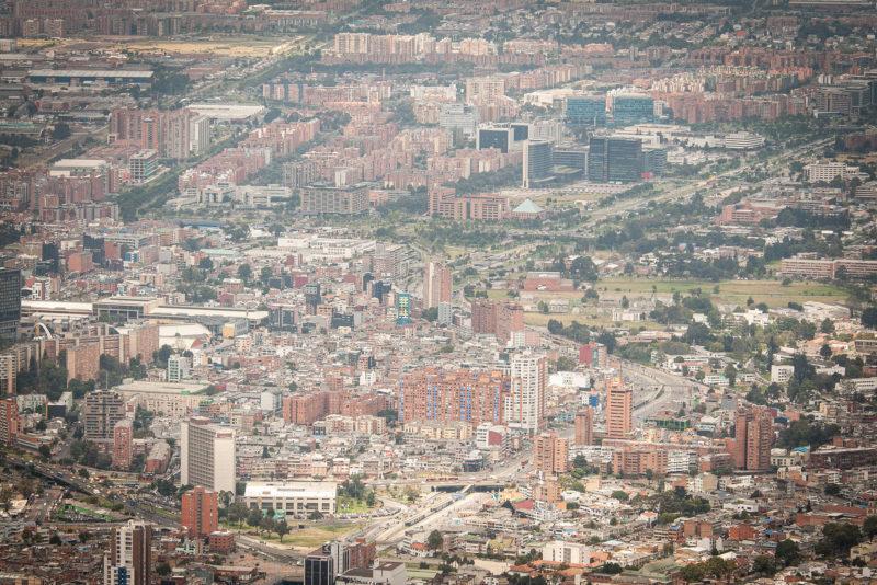 DSC0041 1 800x534 - Galeria-Kolumbia-2020