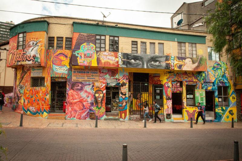 DSC0057 1 800x534 - Galeria-Kolumbia-2020