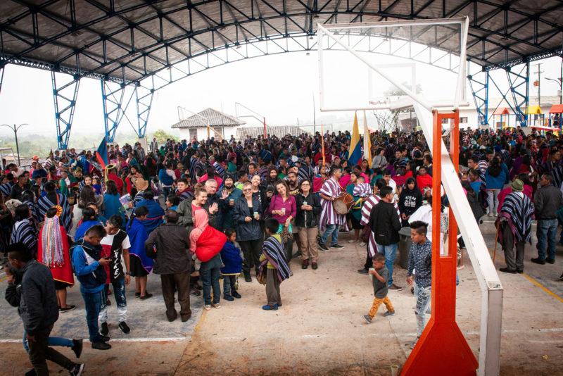 DSC0116 2 1 800x534 - Galeria-Kolumbia-2020
