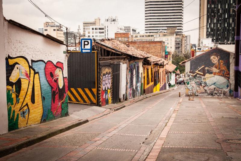 DSC0118 2 1 800x534 - Galeria-Kolumbia-2020