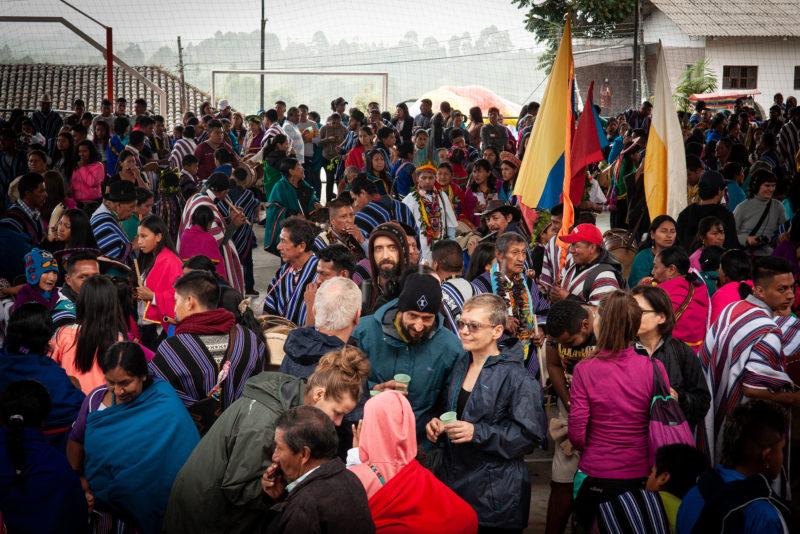 DSC0120 2 1 800x534 - Galeria-Kolumbia-2020