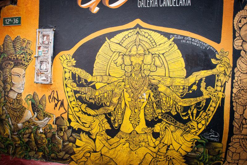 DSC0133 1 800x534 - Galeria-Kolumbia-2020
