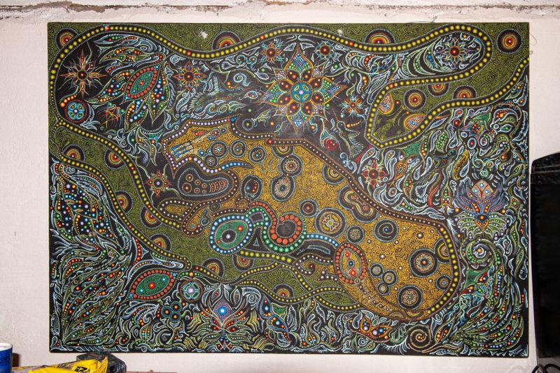 DSC0153 2 1 800x534 - Galeria-Kolumbia-2020