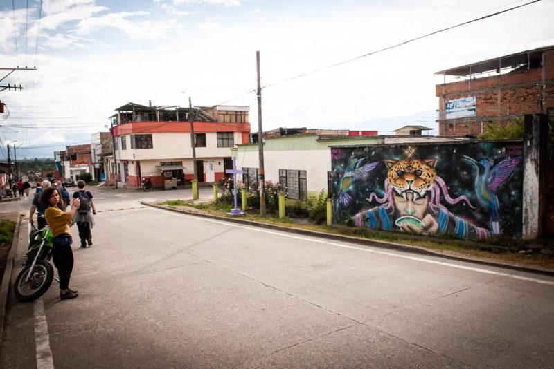 DSC0163 1 800x534 - Galeria-Kolumbia-2020