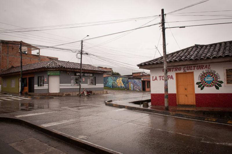 DSC0186 1 800x534 - Galeria-Kolumbia-2020