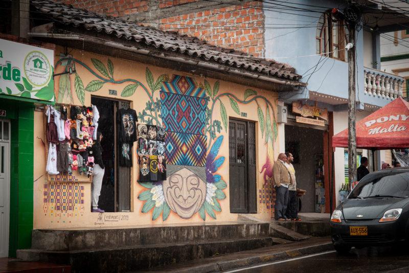 DSC0189 1 800x534 - Galeria-Kolumbia-2020