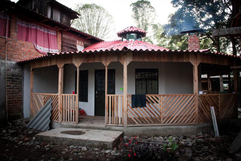 DSC0194 1 800x534 - Galeria-Kolumbia-2020