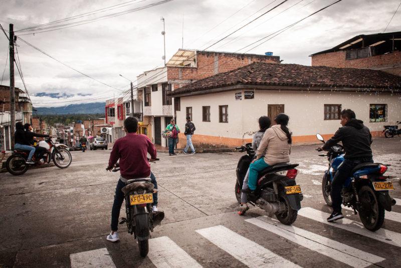 DSC0196 1 800x534 - Galeria-Kolumbia-2020