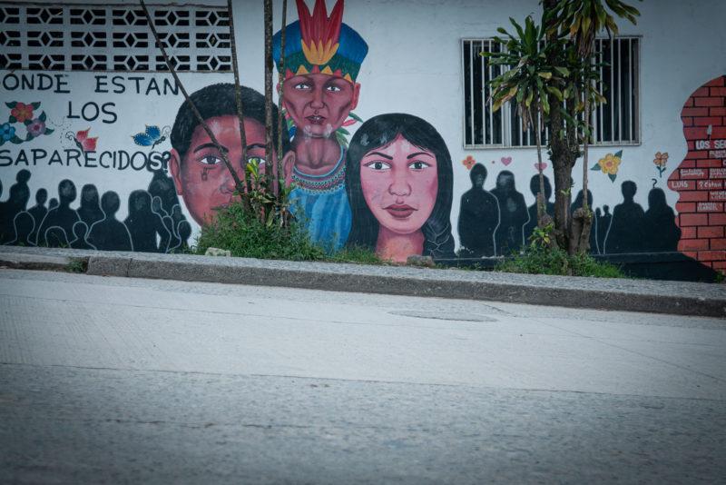 DSC0204 2 800x534 - Galeria-Kolumbia-2020
