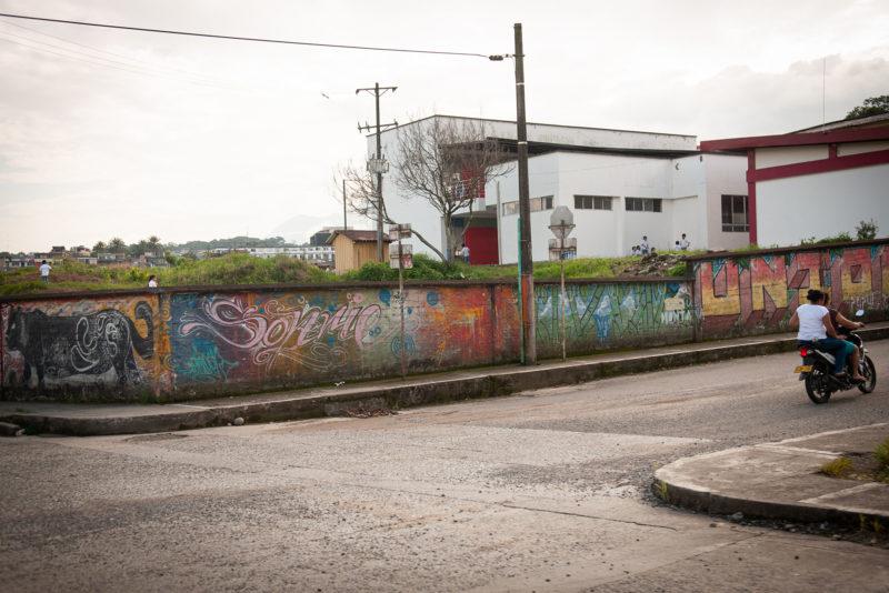 DSC0307 2 2 800x534 - Galeria-Kolumbia-2020