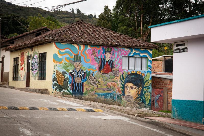 DSC0410 2 800x534 - Galeria-Kolumbia-2020