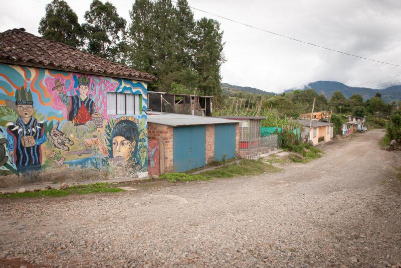 DSC0412 3 800x534 - Galeria-Kolumbia-2020