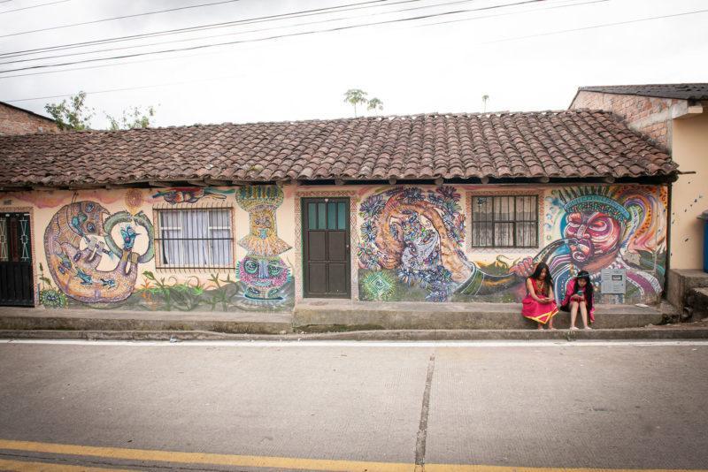 DSC0420 800x534 - Galeria-Kolumbia-2020