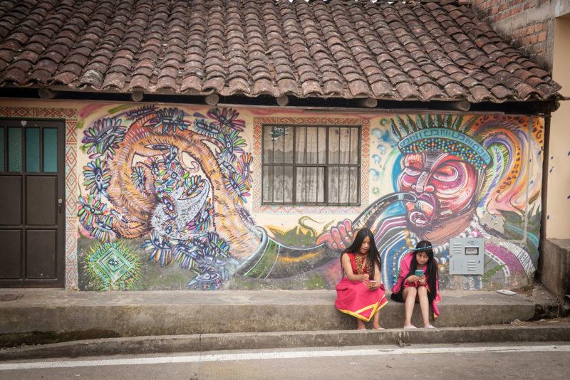 DSC0421 2 800x534 - Galeria-Kolumbia-2020