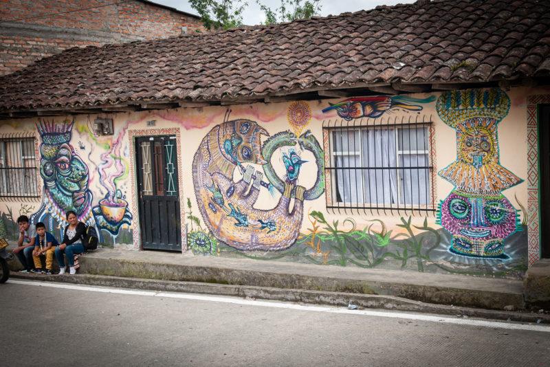 DSC0422 800x534 - Galeria-Kolumbia-2020