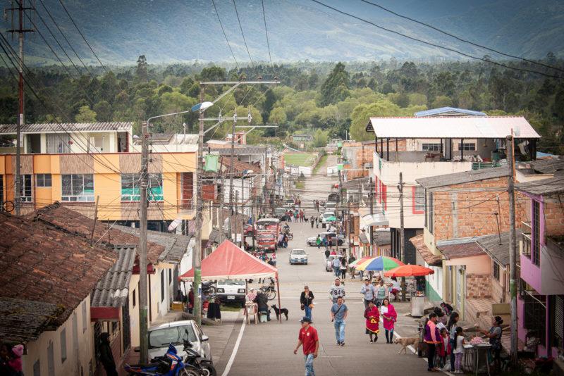 DSC0433 800x534 - Galeria-Kolumbia-2020