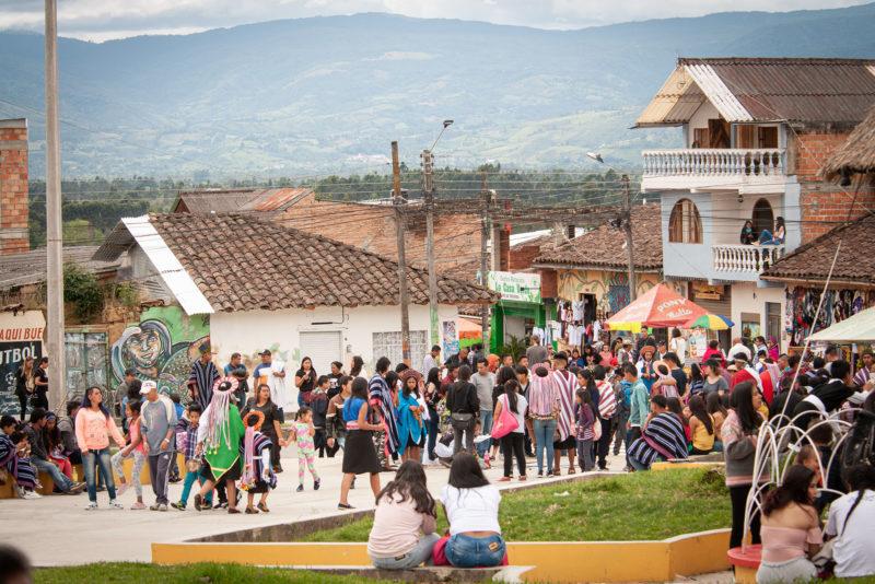 DSC0461 3 800x534 - Galeria-Kolumbia-2020