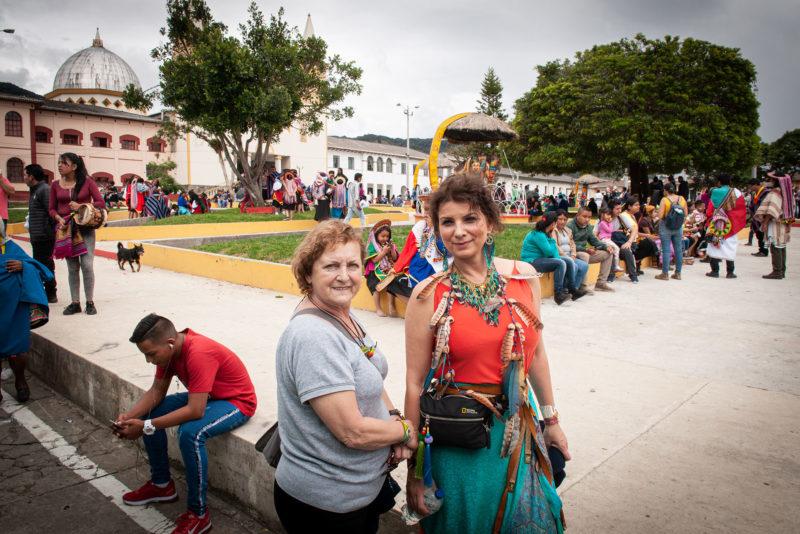 DSC0493 800x534 - Galeria-Kolumbia-2020