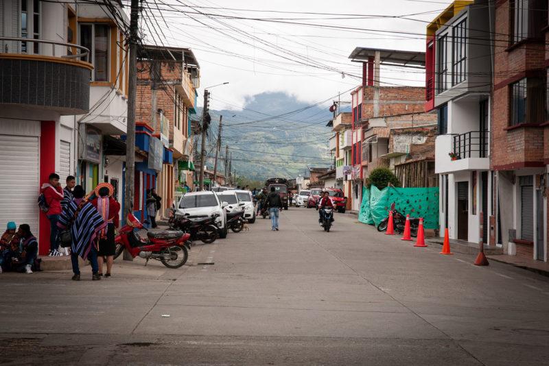 DSC0511 2 800x534 - Galeria-Kolumbia-2020