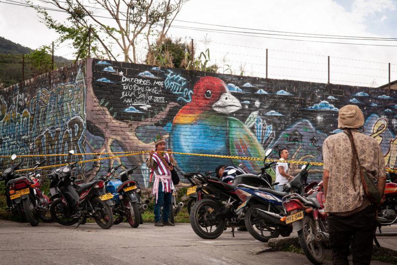 DSC0512 2 800x534 - Galeria-Kolumbia-2020
