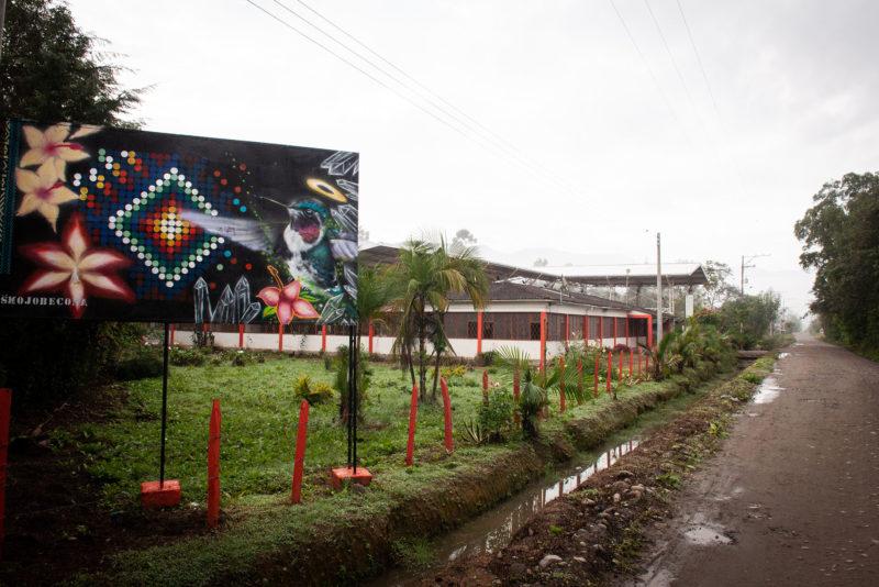 DSC0595 800x534 - Galeria-Kolumbia-2020