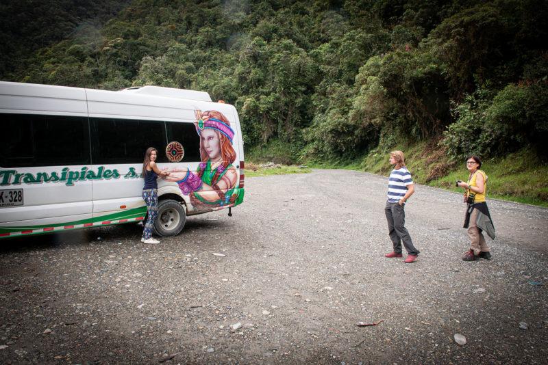 DSC0669 800x534 - Galeria-Kolumbia-2020