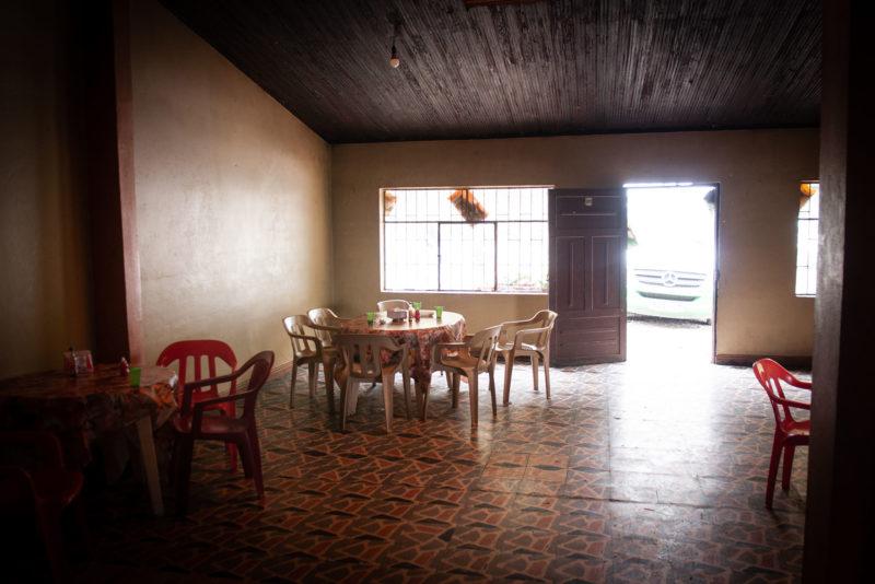 DSC0675 800x534 - Galeria-Kolumbia-2020