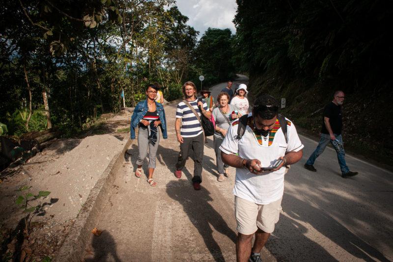 DSC0966 800x534 - Galeria-Kolumbia-2020